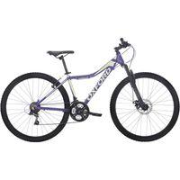 Oxford-Bicicleta-Venus-1-M-27-5pulgadas-Mujer-Morado-Verde-1.jpg
