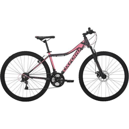 Oxford-Bicicleta-Venus-1-M-27-5pulgadas-Mujer-Negro-Rosado-1.jpg
