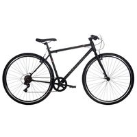 Oxford-Bicicleta-Citispeed-28pulgadas-Hombre-Negro-1.jpg