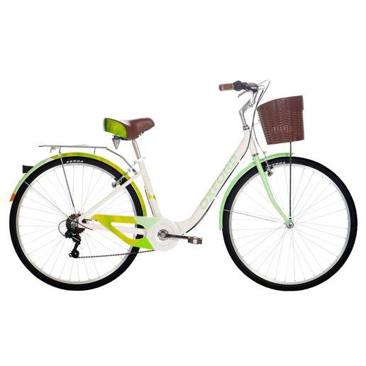 Oxford-Bicicleta-Cyclotour-28pulgadas-Mujer-Blanco-1.jpg