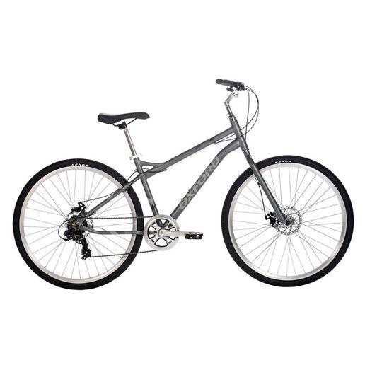 Oxford-Bicicleta-Capital-Al-M-29pulgadas-Hombre-Grafito-1.jpg