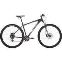 Oxford-Bicicleta-Polux-1-L-29pulgadas-Hombre-Negro-Verde.jpg