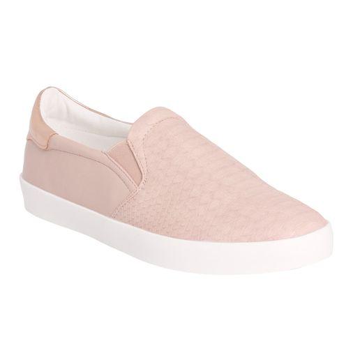 casual-mila-5651-rosado-1077101_1.jpg