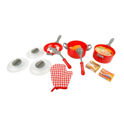56001205-set-de-cocinar-22pcs-989729_1.jpg