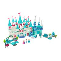 4015-castillo-grande-989730_1.jpg