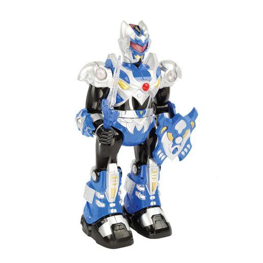 150009-robot-r-c-luz-sonido-camina-baila-989687_1.jpg