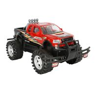 140016-jeep-friccion-2-colores-989710_1.jpg