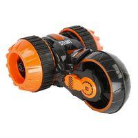 040504-r-c-car-3-ruedas-c-rollo-lat-360°-990727_1.jpg