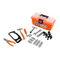 30594-2015-33-pcs-tool-box-set-992034_1.jpg