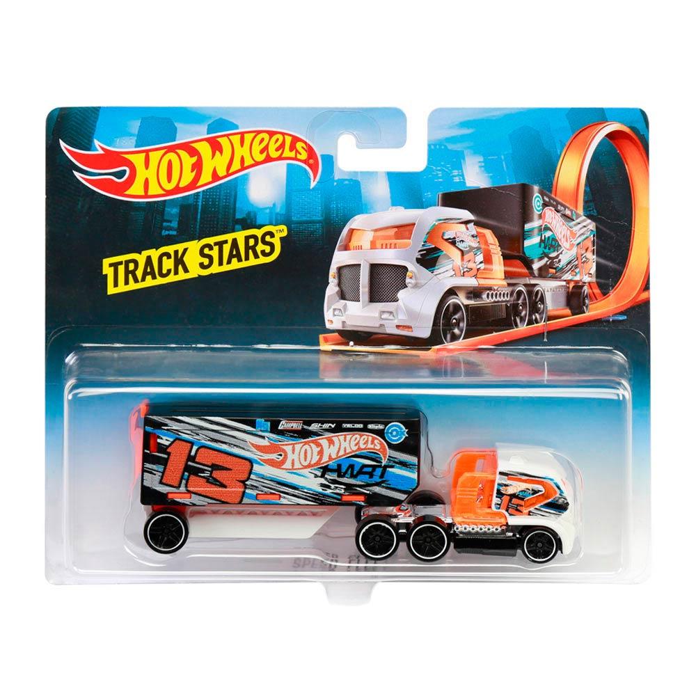 hw-st-transpor-autos-bfm60-429360_1.jpg