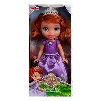 01475-sofia-9-basica-doll-822481_1.jpg