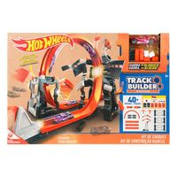 hot-wheels-kit-choques-dww96-1000776_1.jpg