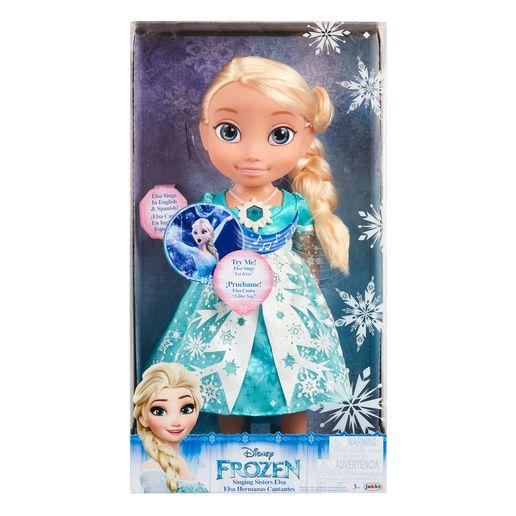 71164-disney-frozen-singing-sisters-elsa-1025455_1.jpg