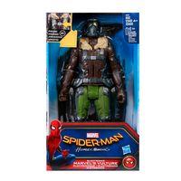 spd-titan-hero-series-electronic-villain-1043405_1.jpg
