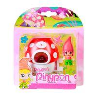 pinypon-enanitos-1044936_1.jpg