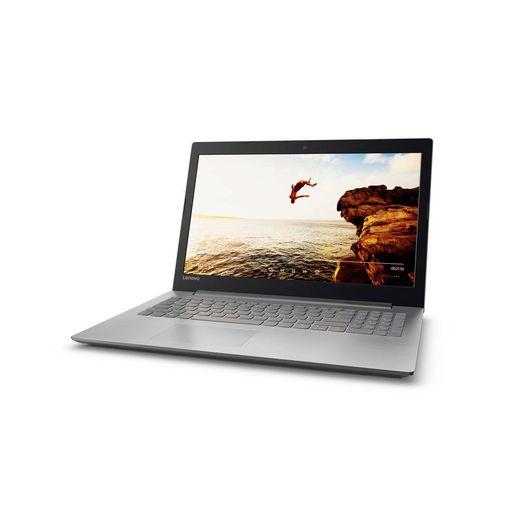 Lenovo-Laptop-320-15AST-8GB-1TB-15-6pulgadas-Gris-1.jpg