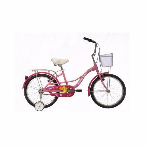 Goliat-Bicicleta-Cabo-20pulgadas-Nina-Blanco-Rosado.jpg