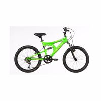 Goliat-Bicicleta-Sierra-20pulgadas-Nino-Verde.jpg