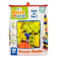 650071-bloques-80pcs-en-bolsa-989670_1.jpg