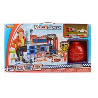 38028-emergency-play-set-whelmet-80-pcs-990849_1.jpg