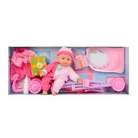 71310-13-doll-wplastic-stroller---acc-991994_1.jpg
