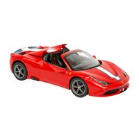 74500-rc-1-14-458-speciale-a-red-convert-987171_1.jpg