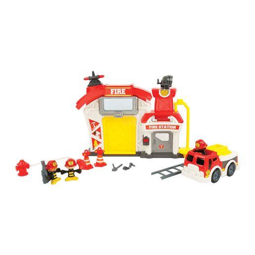 1291-estacion-de-bomberos-con-auto-989683_1.jpg