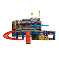 35017-lap-leader-play-set-50-pcs-990847_1.jpg