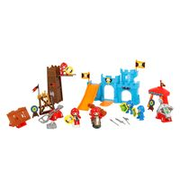 31690-siege-castle-playset-992029_1.jpg