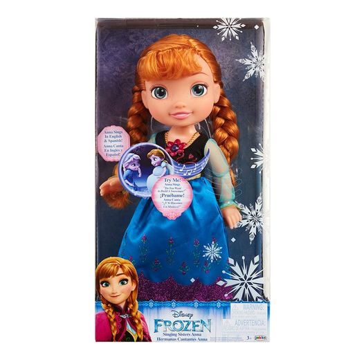 71161-disney-frozen-singing-sisters-anna-1025450_1.jpg