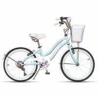 Vision-Bicicleta-Cyra-20pulgadas-Nina-Menta-1.jpg