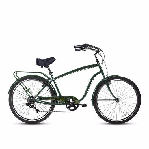 Gama-Bicicleta-Cruiser-26pulgadas-Hombre-Camo-1.jpg