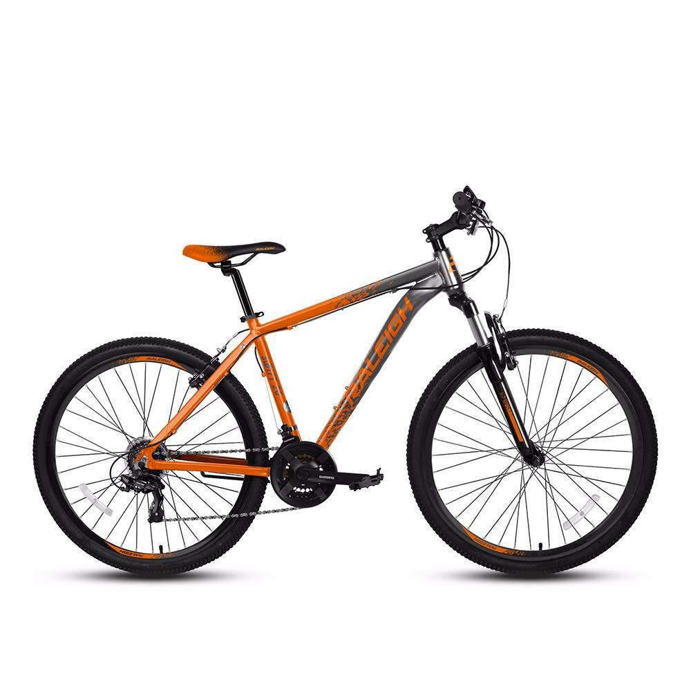 Raleigh-Bicicleta-Swift-26pulgadas-Hombre-Naranja-Negro-1.jpg