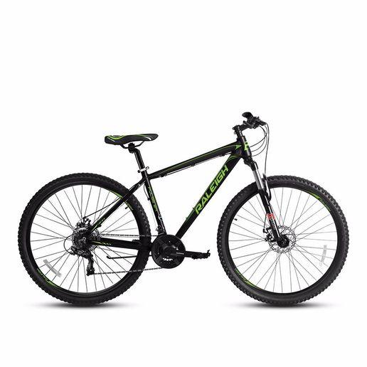 Raleigh-Bicicleta-Pulse-29pulgadas-Hombre-Negro-Verde-1.jpg