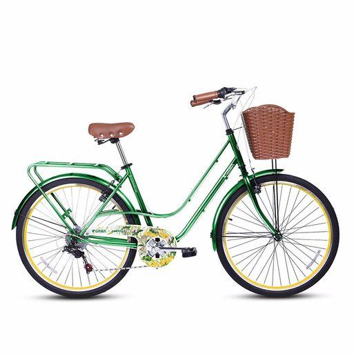Gama-Bicicleta-City-Avenue-26pulgadas-Mujer-Botanica-1.jpg