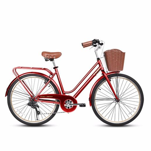 Gama-Bicicleta-City-Avenue-Alloy-26pulgadas-Mujer-Rojo-1.jpg