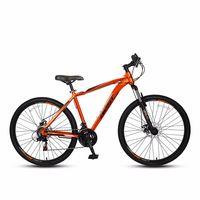 Best-Bicicleta-Lance-27-5pulgadas-Hombre-Naranja-Negro-1.jpg