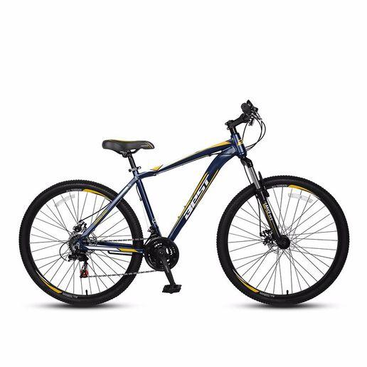 Best-Bicicleta-Lance-29pulgadas-Hombre-Azul-Amarillo-1.jpg