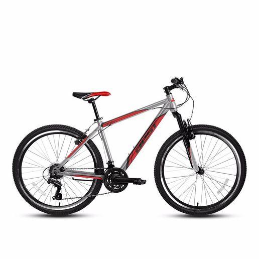 Best-Bicicleta-Lazzo-27-5pulgadas-Hombre-Plata-Rojo-1.jpg