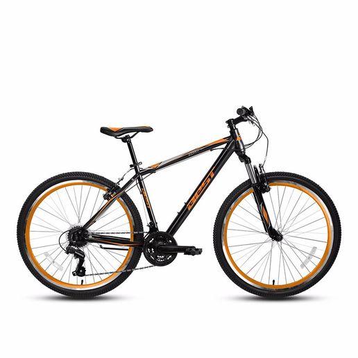 Best-Bicicleta-Pireo-26pulgadas-Hombre-Negro-Naranja-1.jpg