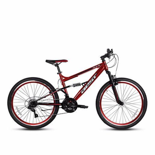 Best-Bicicleta-Zeus-26pulgadas-Hombre-Rojo-Negro-1.jpg