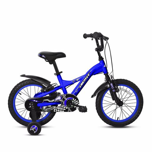 Best-Bicicleta-Beno-12pulgadas-Nino-Azul-Negro-1.jpg