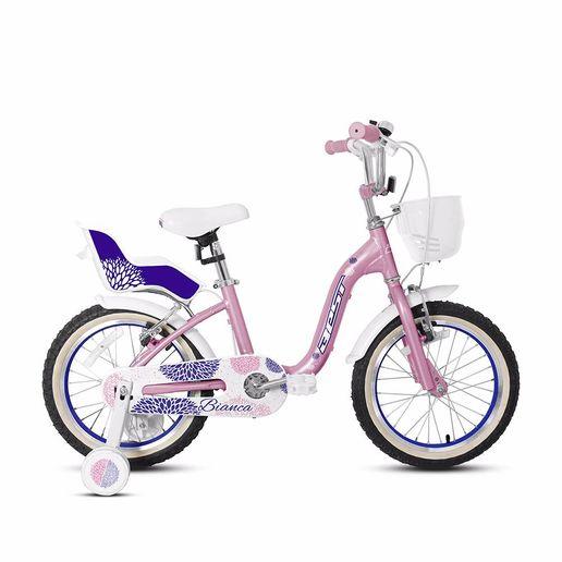 Best-Bicicleta-Bianca-16pulgadas-Nina-Rosa-Blanco-1.jpg