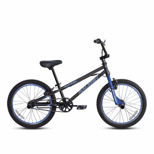 Raleigh-Bicicleta-Bold-20pulgadas-Nino-Negro-Azul-1.jpg