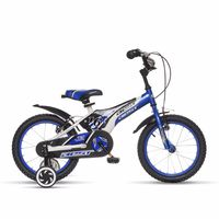 Best-Bicicleta-Jet-16pulgadas-Nino-Azul-1.jpg
