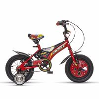 Best-Bicicleta-Jet-12pulgadas-Nino-Rojo-1.jpg