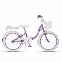 Best-Bicicleta-Miami-20pulgadas-Nina-Purpura-1.jpg