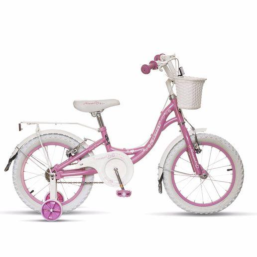 Best-Bicicleta-Miami-16pulgadas-Nina-Rosado-1.jpg
