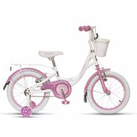 Best-Bicicleta-Miami-16pulgadas-Nina-Blanco-1.jpg