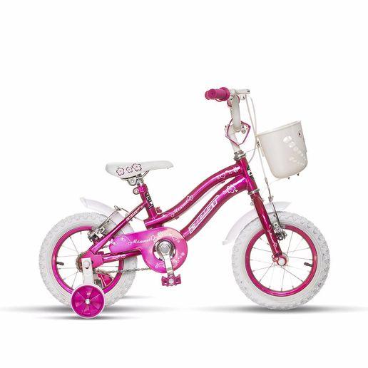 Best-Bicicleta-Miami-12pulgadas-Nina-Rosado-1.jpg